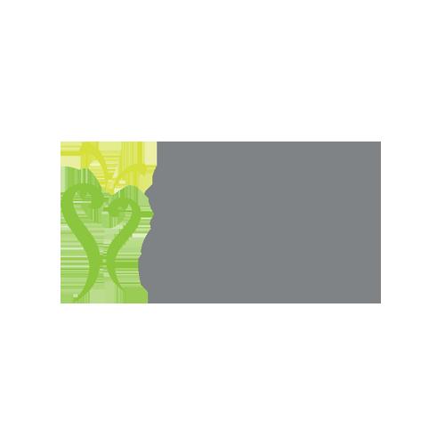 South Saskatchewan Community Foundation logo